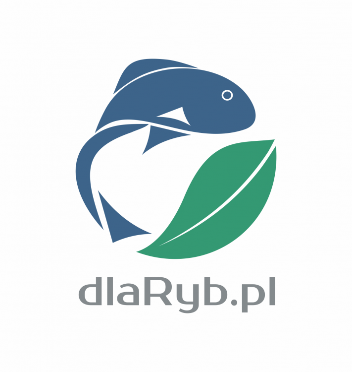 logo-dlaRyb_białe tło.png