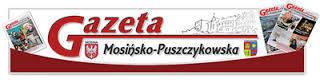 Gazeta Mosina.jpg