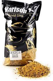 Harison Gold Line 1 kg - Smak - Leszcz.jpg