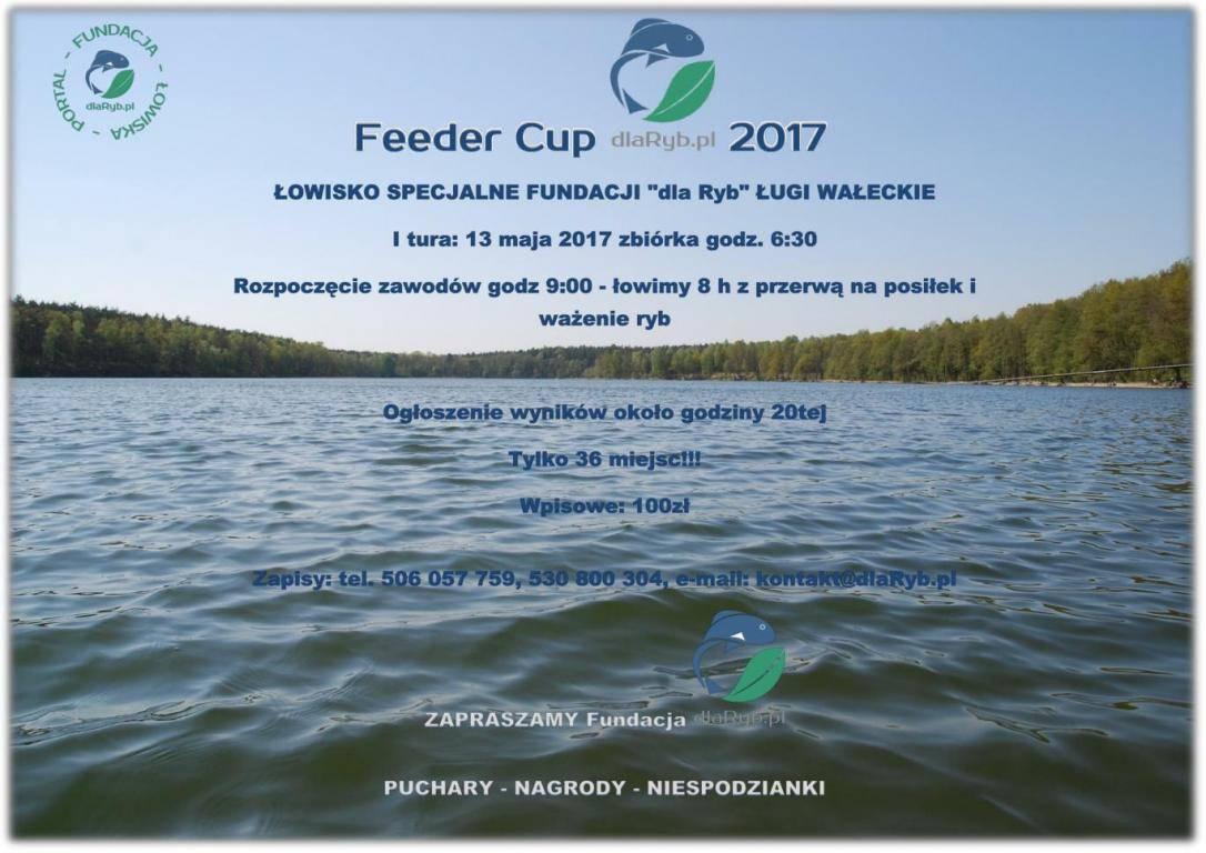 ogłoszenie feeder cup czarne-1.jpg