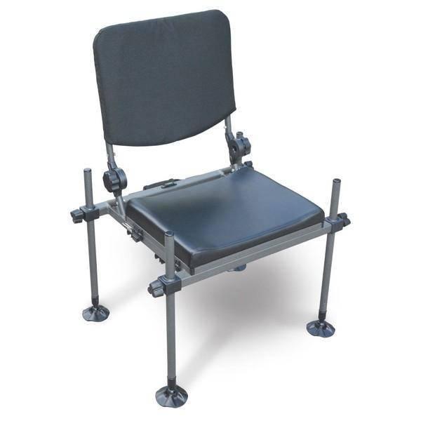 Wygodnie Siedzieć To Podstawa Strona 2 Akcesoria