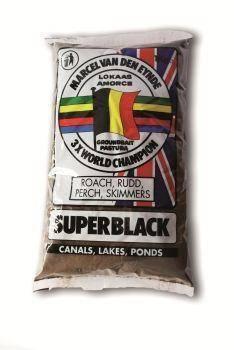van-den-eynde-super-black-3809-p.jpg.cf7b08db1c9f46353d32007c53f9d4c4.jpg