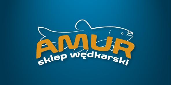 amur_logo-02.jpg.46b8aed74858871248f0fda5005317a4.jpg