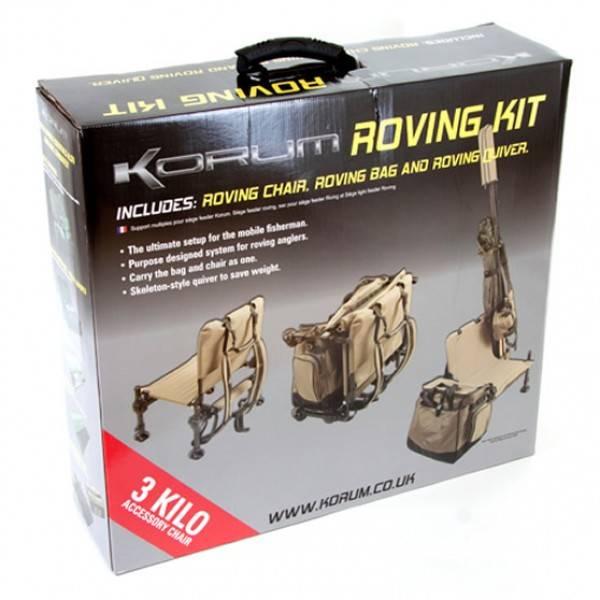 korum-roving-kit-kchair-30-bd2.jpg.ca90d04ee7c87e70eef1c060005f62dc.jpg