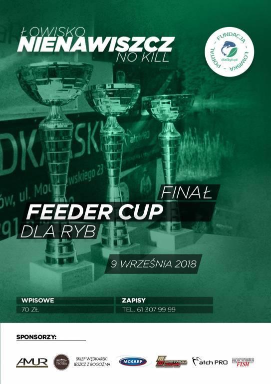 DLA_RYB_2018_Feeder_Cup__FINAL_A4_003_A.jpg.0232049275ec57e862f38bf640c057be.jpg