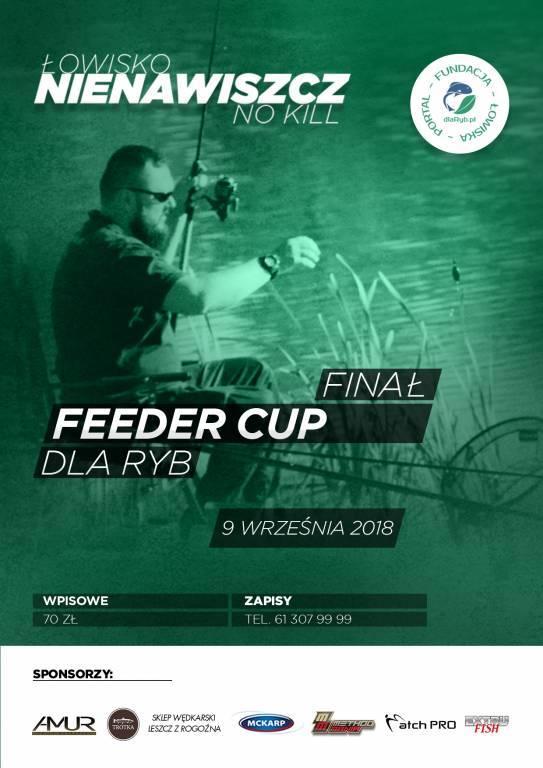 DLA_RYB_2018_Feeder_Cup__FINAL_A4_003_B.jpg.5846289490ac6e9ac5597b5c27d94f7c.jpg