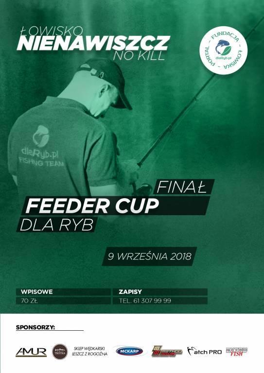 DLA_RYB_2018_Feeder_Cup__FINAL_A4_003_C.jpg.a7aa2324fb41448e4c79b72d041d6952.jpg