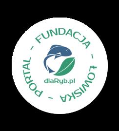 logo.png.adf13a2a5c4f67efb61fa0b0fd5c86d7.png