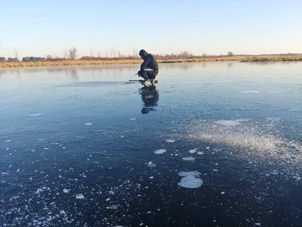 pierwszy lód .jpg