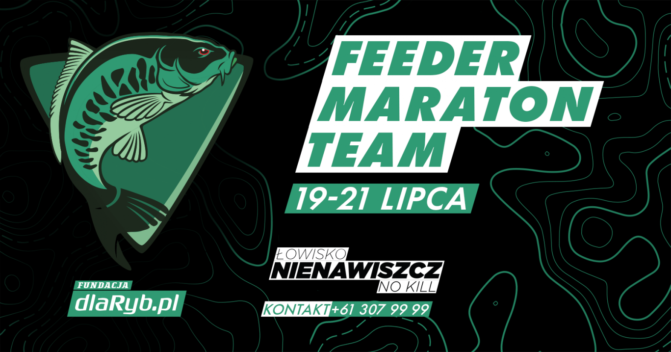 5c8b8ff4615a3_feedermaratonteam.png.4e9a391b989c74501178d869c07de0c1.png