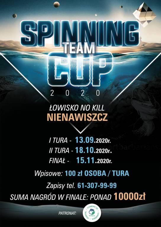 Spinning Cup 2020 FB.jpg